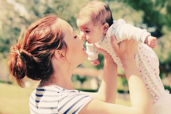 産後 抜け毛 対策