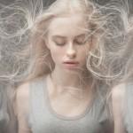 髪の毛が絡まるのはもうイヤ!【必見!】原因と対処法~ヘアケア対策&アイテム7選