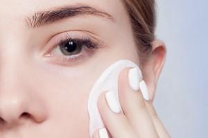 拭き取り化粧水5