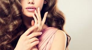 爪 ボロボロ 原因12