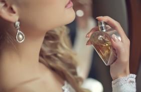香水 レディース1