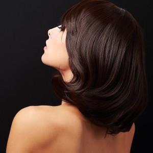ヘアマニキュア 白髪 ヘアカラー 白髪染め おすすめ トリートメント 特徴 効果
