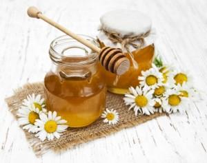 ハチミツ シャンプー 蜂蜜