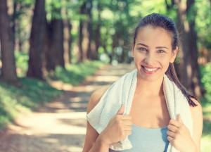 筋肉痛 原因 治し方 回復 ストレッチ
