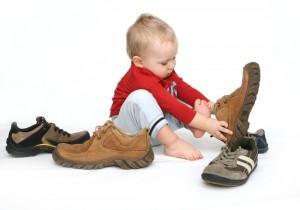 赤ちゃん 靴 サイズ ベビーシューズ 子ども