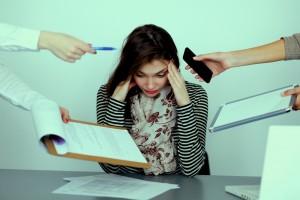 ストレス かゆみ 原因 皮膚 症状 湿疹 病気 ケア 頭皮 対策 全身 アレルギー