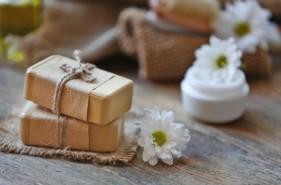 洗顔石鹸 ランキング(プチプラ)