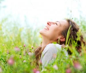 化粧水 おすすめ ランキング 選び方 美白 ケア 美容 乾燥 敏感肌 ニキビ プチプラ  メンズ