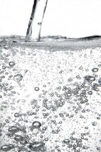 水クレンジング クレンジングウォーター 効果 選び方