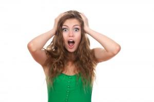 女性 ショック 乾燥 原因 水虫