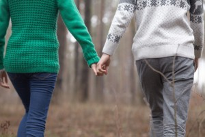 女子ホルモン 増やす方法 エストロゲン