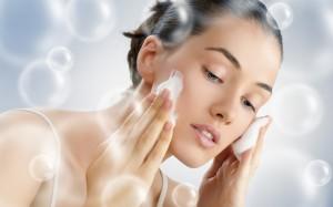 洗顔石鹸 おすすめ ランキング(プチプラ)