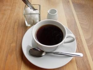ダイエット 飲み物 コーヒー