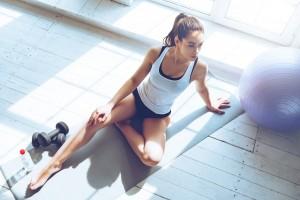 肌荒れ 原因 内臓 治し方 ストレス 食べ物 対策