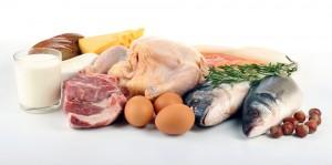 おすすめ プロテイン 海外 ダイエット 女性 安い ホエイ ソイ たんぱく質