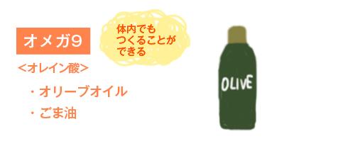 亜麻仁油04