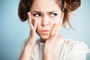 敏感肌 セラミド 化粧水 クリーム ランキング おすすめ