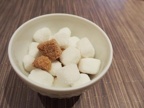 夏バテ 食べ物 砂糖