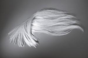 白髪 シャンプー