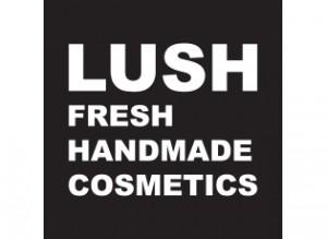 ラッシュ ロゴ