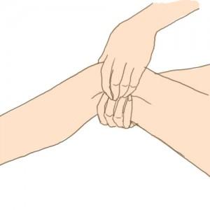 足首`むくみ03