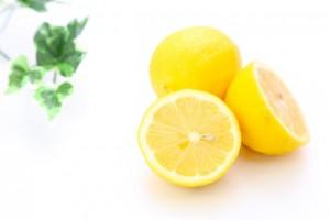 コラーゲン 食べ物 栄養 食品 食材 効果 弾力 繊維