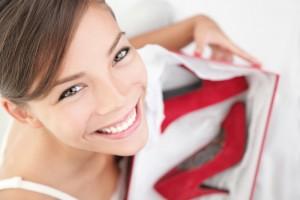 靴擦れ 防止 サンダル 対策