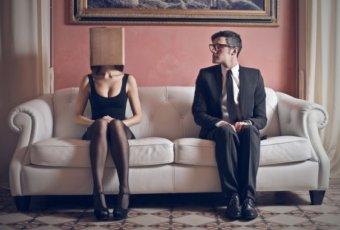 デート 会話