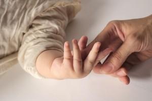 妊娠周期 出産予定日