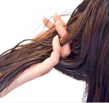 ヘアマニキュア 白髪 ヘアカラー 白髪染め おすすめ トリートメント 効果 比較