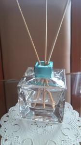 香水 ルームフレグランス