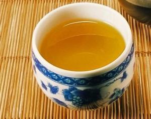プーアル茶 カフェイン 授乳中 ノンカフェイン 飲み方