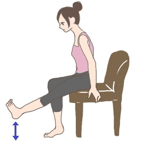 膝の痛み02rr