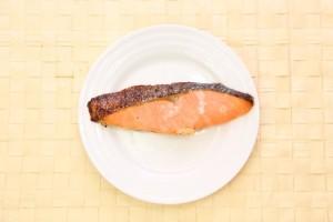 バランスの良い食事 栄養 髪 白髪 ビタミン