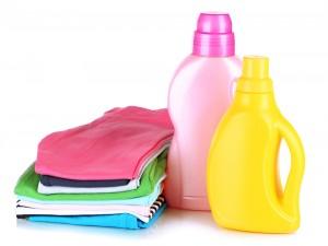 脇汗 臭い 洗剤