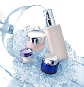 美白 化粧品  おすすめ 人気 ランキング 選び方 使い方 有効成分