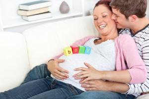 妊娠 温泉