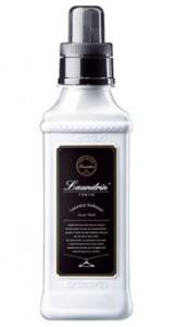 ランドリン 柔軟剤