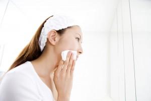 しっとり 化粧水 おすすめ 30代 市販 乾燥肌 ランキング