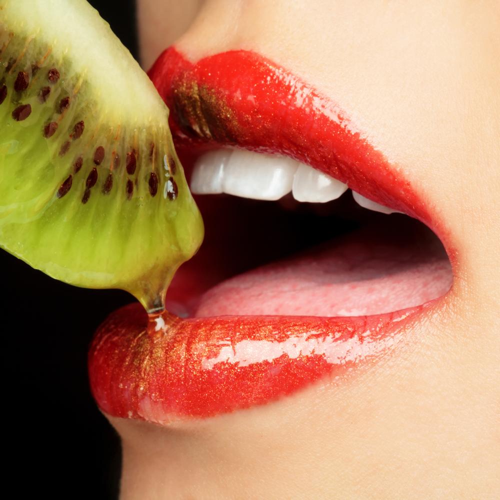 唇 美容液
