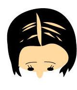 髪の毛 抜く癖