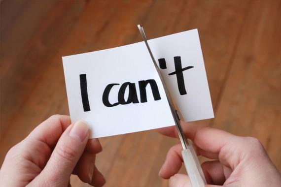 今日からできる自分に自信を持つ方法4つ!自信は簡単に作れる ...