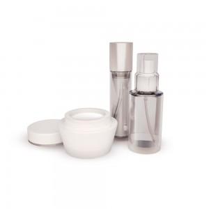 幹細胞 化粧品