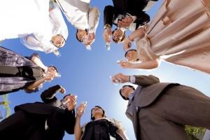 韓国 結婚式 日本 違い ご祝儀 服装 撮影 食事 費用 服装 タブー チマチョゴリ 前撮り 衣装 コネスト