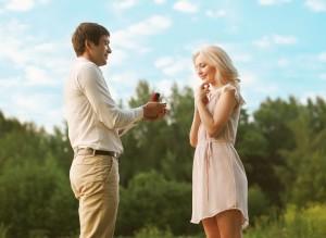 彼氏 結婚