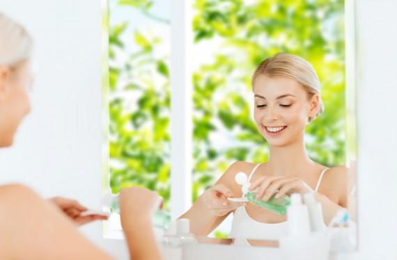 10代 20代 化粧水 おすすめ ランキング コスパ プチプラ デパコス