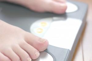体重計 プロテオグリカン 膝 関節 肥満
