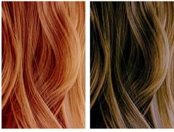 若く見える髪色05