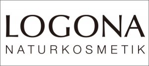 logonaロゴ