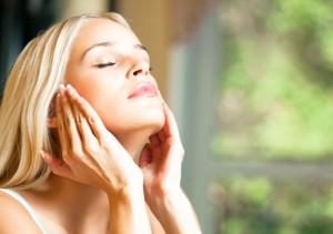 化粧水 ランキング おすすめ 使い方 活用 効果的 浸透